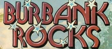 cropped-burbank-rocks.jpg