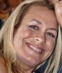 Heidi DeSio