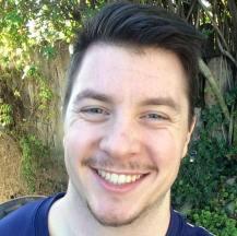 Matt Fruchey